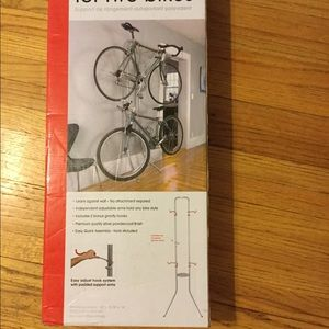 Other - Bike stand